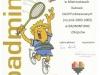 badmintonm20032005