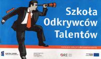 szkola-odkrywcow-talent.jpg