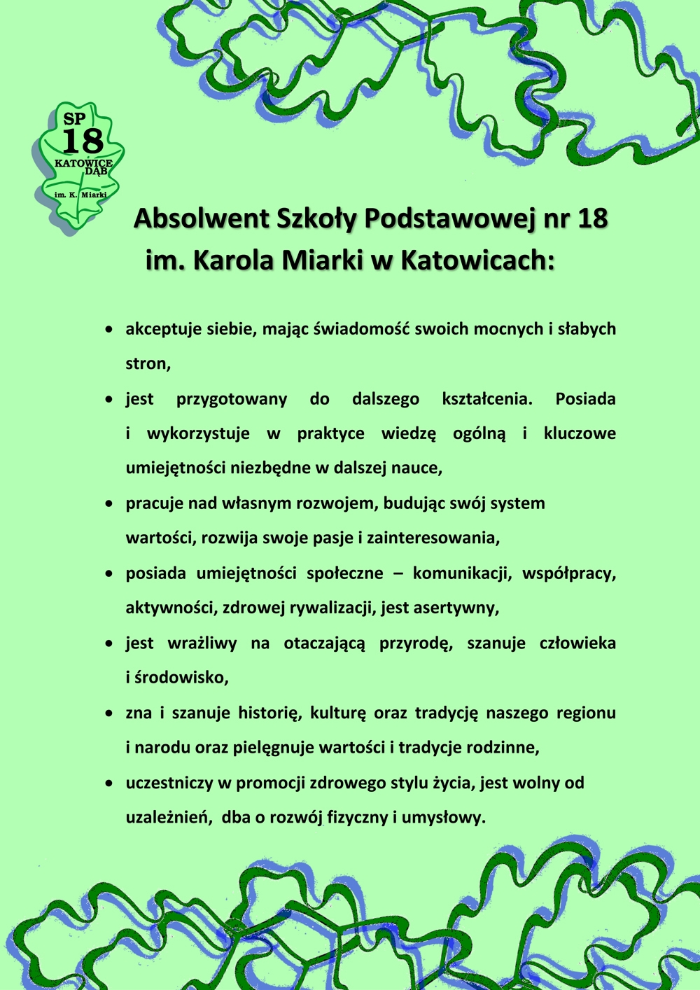 Model absolwenta-cyfrowa_b popr-2
