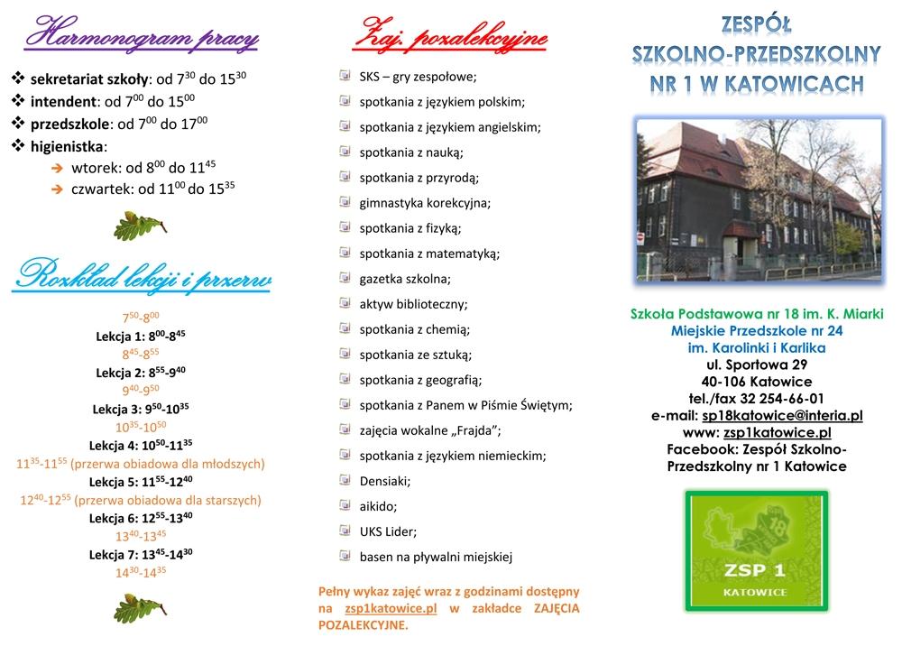 folder szkolny_pdf-1
