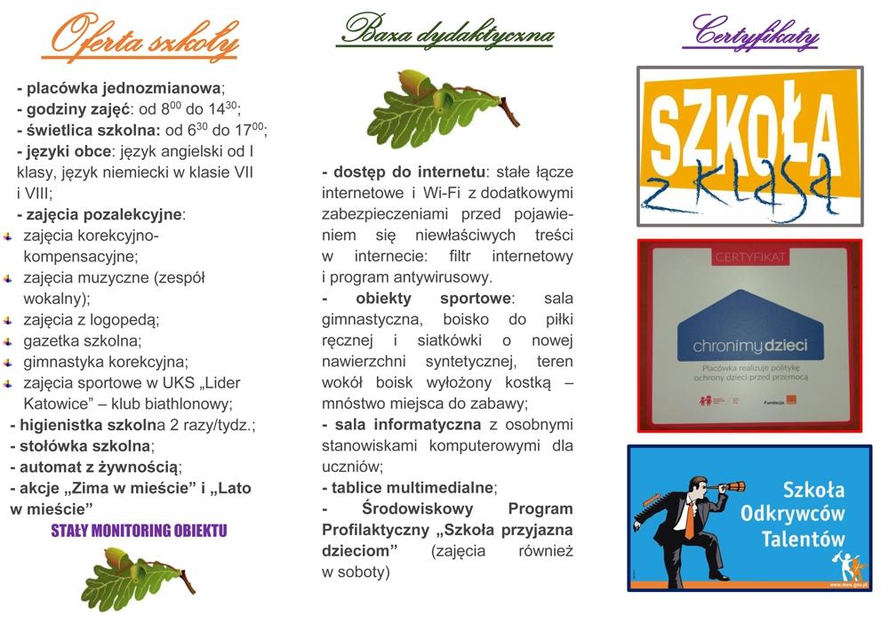 folder szkolny_pdf-2