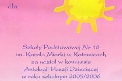 Antologia2006