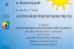 Antologia2008