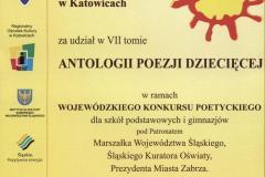 Antologia2010
