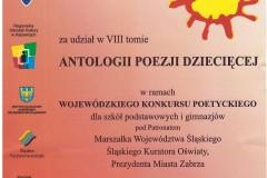 Antologia2011