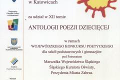 Antologia2015