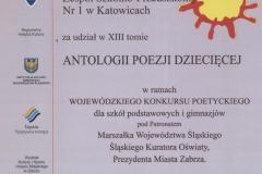 Antologia2016