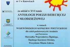 Antologia2019