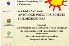 Antologia2020