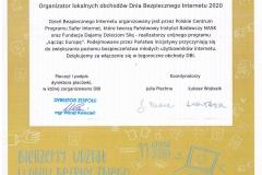 zaświadczenie-DBI-zsp1-2020