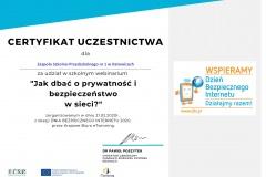 certyfikat-eTwinning-DBI