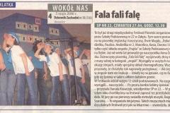 Frajda-w-gazecie