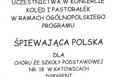 Chór-SP18-Śpiewająca-Polska