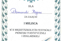 Dominika-Regiec