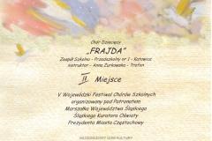 Dyplom-FRAJDY