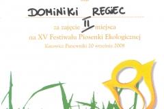 Ekosong-2008-Dominika-Regiec