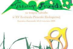 Ekosong-2008-Frajda