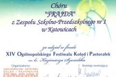Finał-Ogólnopolskiego-Festiwalu-Kolęd-i-Pastorałek