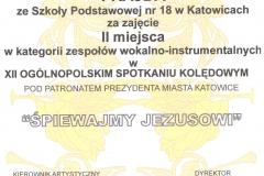 Frajda-XII-Ogólnopolskie-Spotkanie-Kolędowe
