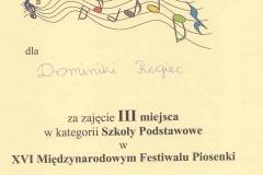 Międzynarodowy-Festiwal-Piosenki-2007
