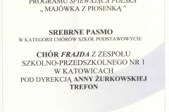Srebrne-pasmo-maj-2009