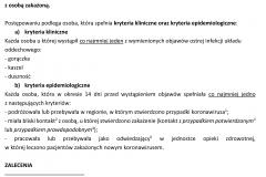 koronawirus-Informacja-Glownego-Inspektora-Sanitarnego-dla-dyrektorow-przedszkoli-szkol-i-placowek-oswiatowych-1-1