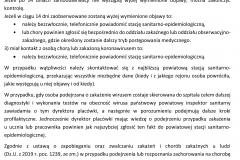 koronawirus-Informacja-Glownego-Inspektora-Sanitarnego-dla-dyrektorow-przedszkoli-szkol-i-placowek-oswiatowych-1-2