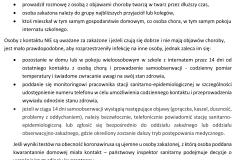 koronawirus-Informacja-Glownego-Inspektora-Sanitarnego-dla-dyrektorow-przedszkoli-szkol-i-placowek-oswiatowych-1-3
