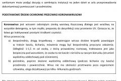 koronawirus-Informacja-Glownego-Inspektora-Sanitarnego-dla-dyrektorow-przedszkoli-szkol-i-placowek-oswiatowych-1-4