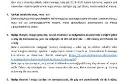 koronawirus-Informacja-Glownego-Inspektora-Sanitarnego-dla-dyrektorow-przedszkoli-szkol-i-placowek-oswiatowych-1-5