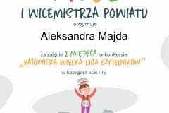 Aleksandra-Majda-1