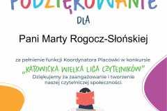 Marta-Rogocz-Slonska-1