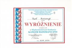 Kangur-P.Kucharczyk