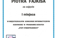 P.Fajkis