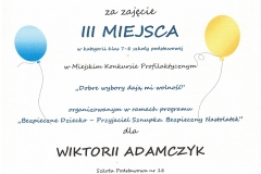 W.Adamczyk