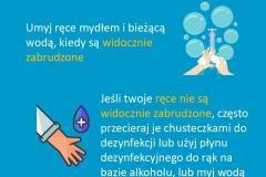 Koronawirus-infografiki-3