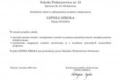 Certyfikat-Lepszej-Szkoly-2015-2016