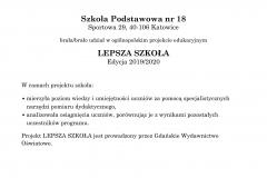 Certyfikat-Lepszej-Szkoly-2019-2020