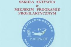 Miejski-Program-Profilaktyki-2010