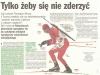 biathlon1