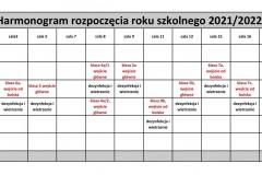 Rozpoczecie-roku-szkolnego-2021-2022-1
