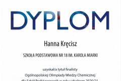 dyplom-Hanna-K