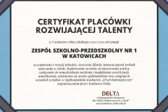 Certyfikat-Orzeł-Informatyczny-2021