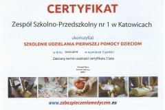 certyfikat-1-pomoc