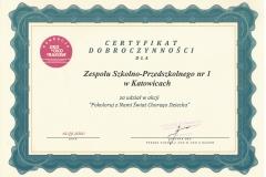 certyfikat-Pokoloruj-z-nami