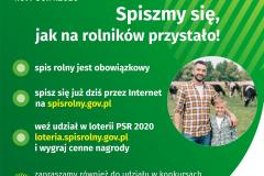 Spis-Rolny-2020
