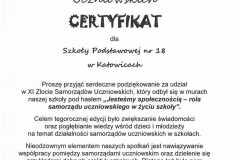 Samorządy-Certyfikat-2020