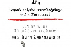 Szkoła-na-widelcu-II-edycja