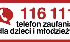 116-111