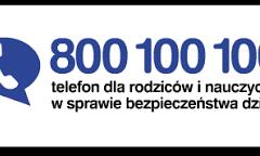 800100100